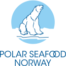Polar Seafood Norway AS